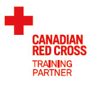 canadian red cross first aid training partner